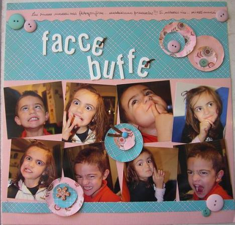 facce-buffe