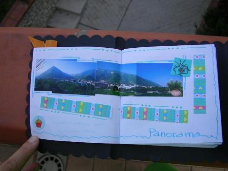 diario-pacs-pag03-04