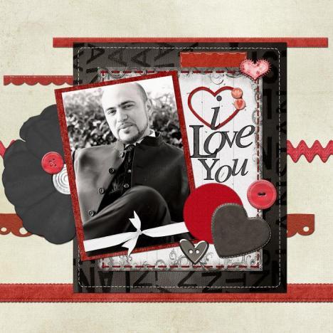 i-love-you-30