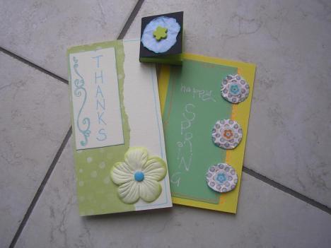 card-livia