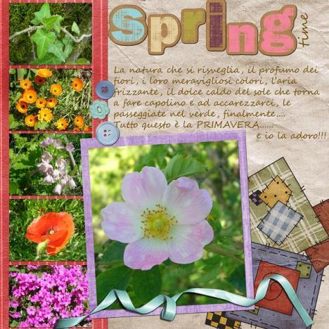 spring-time-30