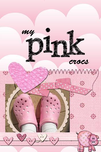my-pink-crocs-30