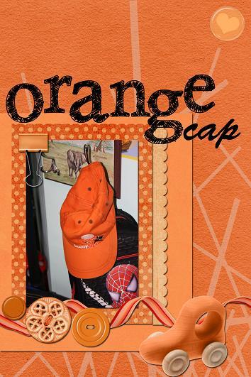 orange-cap-30