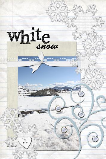 white-snow-30