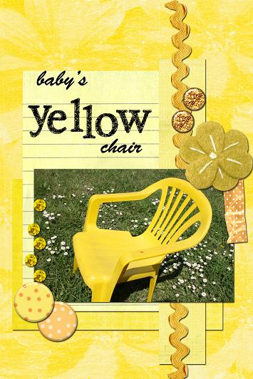 yellow-chair-30