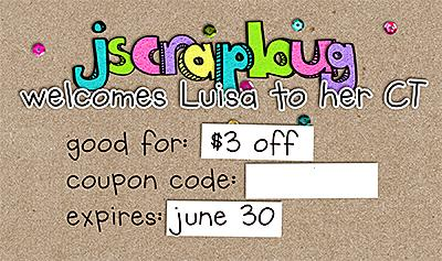 luisa_coupon modificato