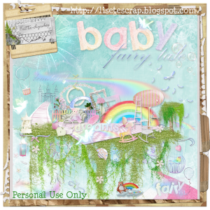lisetescrap_babyfairytaleskit_peviewkittie