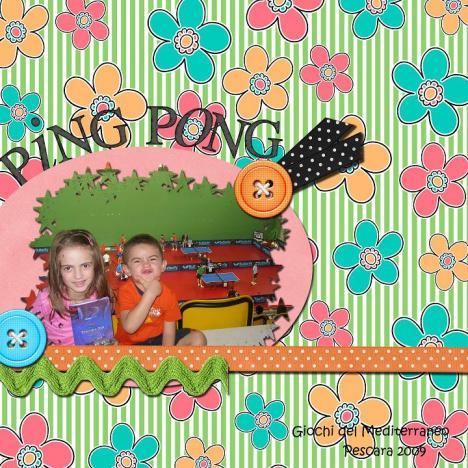 ping pong- pescara 2009 20