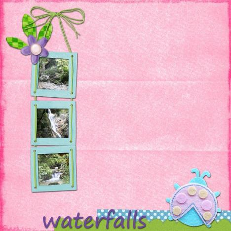 waterfalls 20
