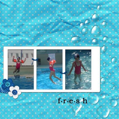 fresh 20