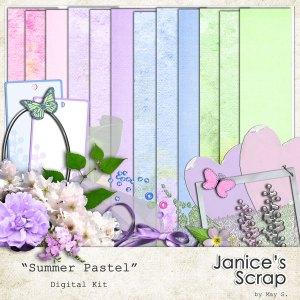 JS-SummerPastel-Preview