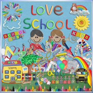 lisetescrap_loveshool_preview