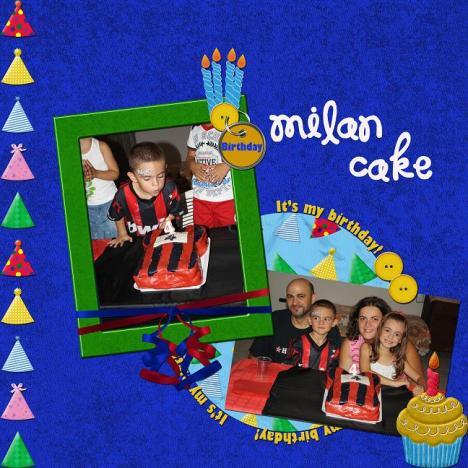 compleanno Lore-torta 18