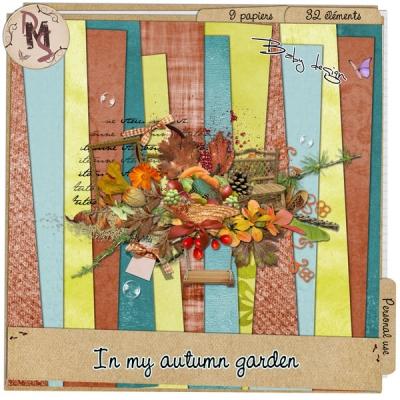 In_my_autumn_gar_4b004d291b0c1_400x400