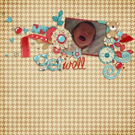 get well bear 18