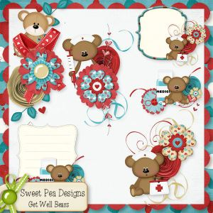 Get Well Bears Kit_01_LRG.jpg