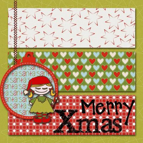 card Natale 30