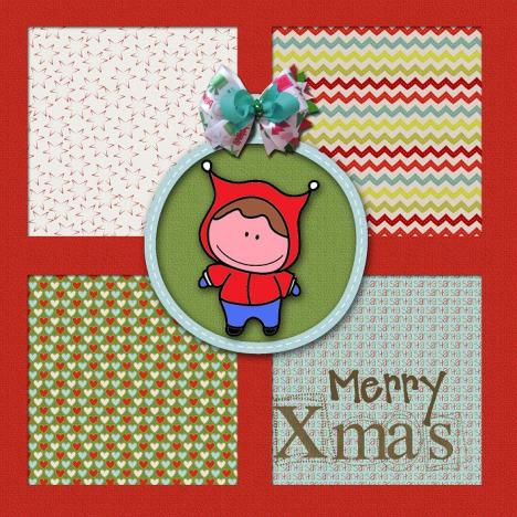 card natale  40