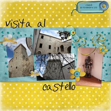 visita al castello 18