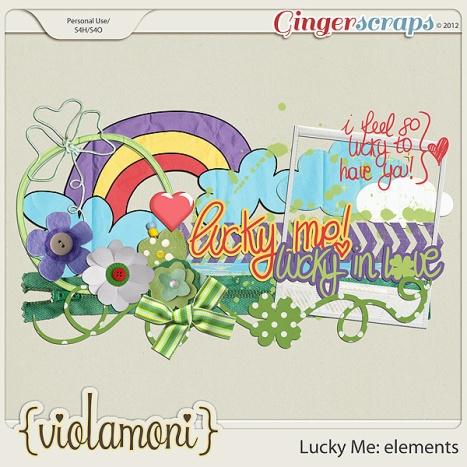 VM_LM_E_p