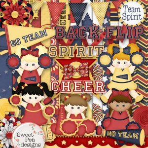 team-spirit-kit