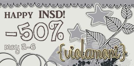 INSDsaleB_zpsa51629fa