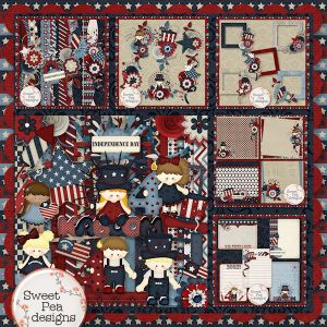 spd_independence-day-bundle